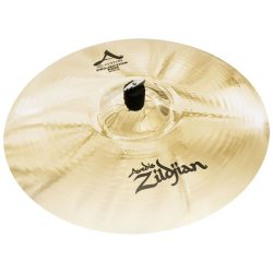 "Zildjian 20"" A CUSTOM PROJECTION RIDE"