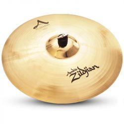 "Zildjian 20"" A CUSTOM CRASH  A20588"