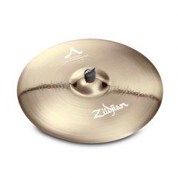 "Zildjian 21"" A CUSTOM 20TH ANNIVERSARY RIDE"