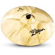 "Zildjian 19"" A CUSTOM MEDIUM CRASH"