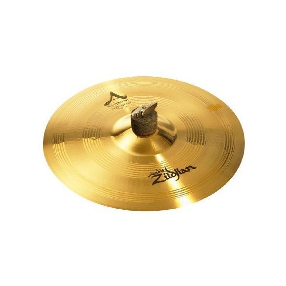 "Zildjian 12"" A CUSTOM REZO SPLASH"