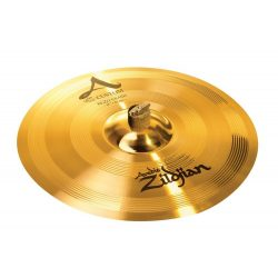 "Zildjian 15"" A CUSTOM REZO CRASH"