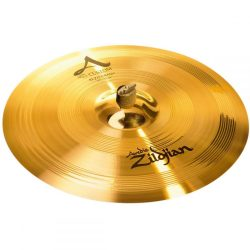 "Zildjian 20"" A CUSTOM REZO CRASH"