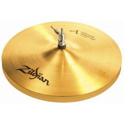 "Zildjian 13"" ARMAND HI HAT PAIR"