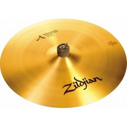 "Zildjian 16"" ARMAND MEDIUM THIN CRASH"