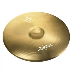 "Zildjian A Custom 25TH Anniversary Limited 23"" Ride cintányér, ACP25"