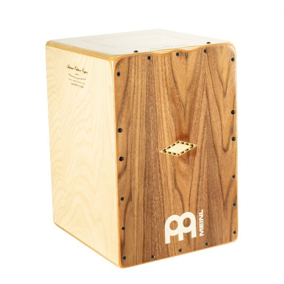 Meinl Artisan Edition Cajon Cantina Line, AECLWN