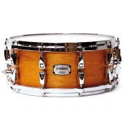 Yamaha Absolute Hybrid Maple pergődob, AMS1460VN