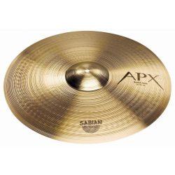 "Sabian 20"" APX Solid ride cintányér, AP2014_B-Stock"