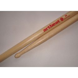 Artbeat 2B hickory dobverő, AR2BH
