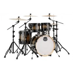 Mapex Armory Fusion Shell-pack (20-10-12-14-14S) AR504SBTK