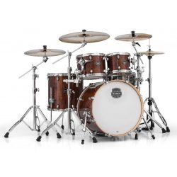 Mapex Armory Rock Shell Pack (22-10-12-16-14S) AR529SWT