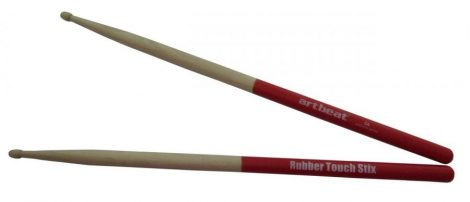 Artbeat 5A hickory Rubber Touch dobverő, AR5ART-H