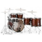 "Mapex Armory Studioease Shell pack (22-10-12-14-16-14S"") AR628SFUWT"