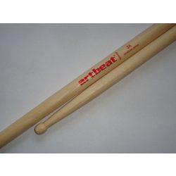 Artbeat 3A hickory dobverő, ARA3AH