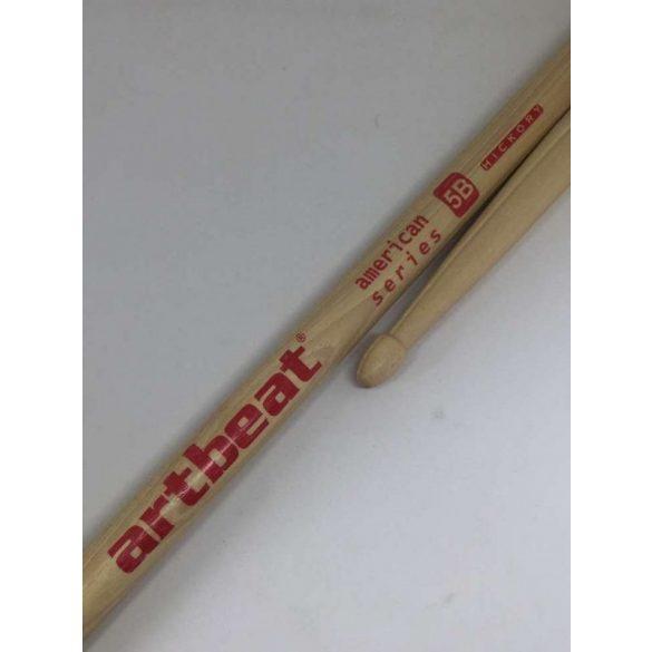 Artbeat american 5B hickory dobverő, ARA5BH