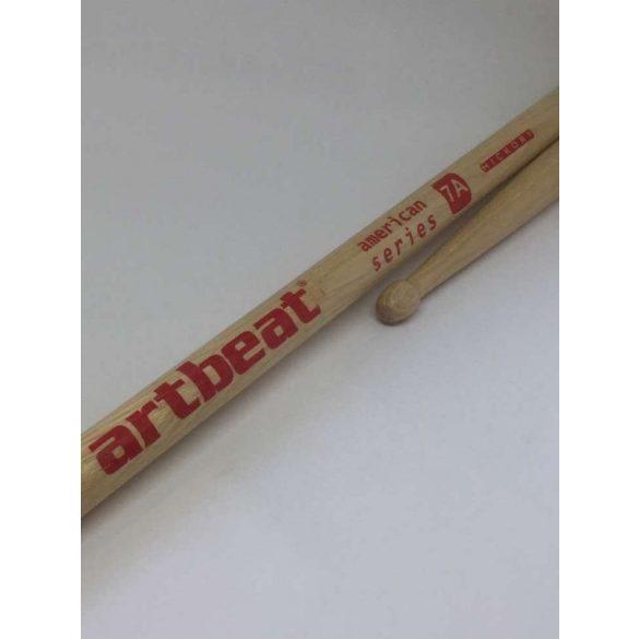 Artbeat american 7A hickory dobverő, ARA7AH