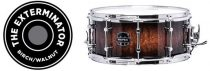 "Mapex Armory Snare Drums 14""x6,5"" ARBW4650RCTK"