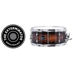 """Mapex Armory Snare Drums 14""""x6,5"""" ARBW4650RCTK"""
