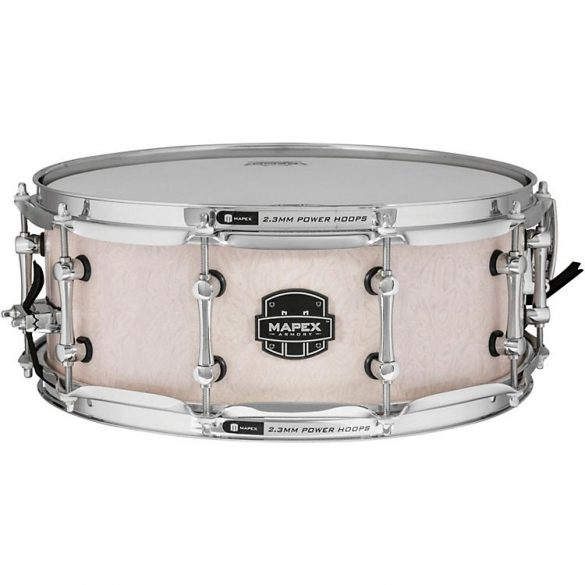 """Mapex Armory Snare Drums 14""""x5,5"""" ARMW4550KCAI"""