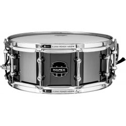 """Mapex Armory Tomahawk Snare Drums 14""""x5,5"""", ARST4551CEB"""