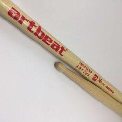 Artbeat american 5A Xtreme hickory dobverő, ARX5AH