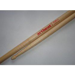 Artbeat 5B Xtreme hicory dobverő, ARX5BH