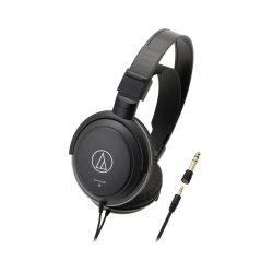 Audio-Technika ATH-AVC200 Dinamikus sztereó fejhallgató