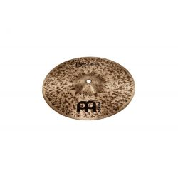 "Meinl Byzance 10"" Dark Splash"