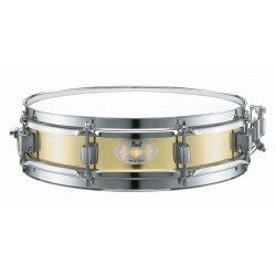 Pearl Effect pergődob Brass B1330