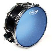 Evans  Hydraulic Blue coated dobbőr B14HB