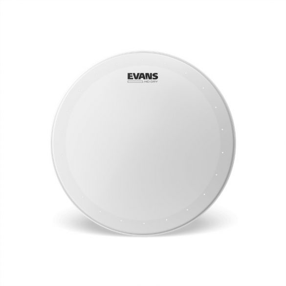 Evans Genera HD Dry dobbőr B14HDD