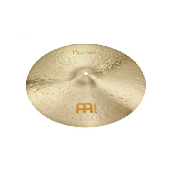 "Meinl Byzance 16"" Jazz Medium Thin Crash cintányér, B16JMTC"