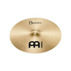 "Meinl Byzance 17"" Thin Crash cintányér, B17TC"