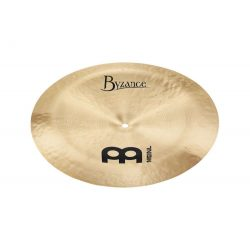 "Meinl Byzance 18"" China"