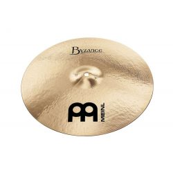 "Meinl Byzance 18"" Medium Crash cintányér, B18MC-B"