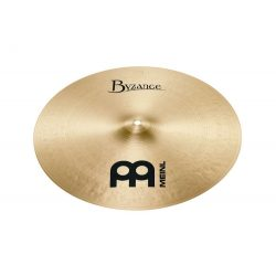 "Meinl Byzance 18"" Medium Crash cintányér, B18MC"