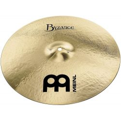 "Meinl Byzance 18"" Medium Thin Crash B18MTC"