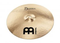 "Meinl Byzance 19"" Medium Thin Crash cintányér, B19MTC-B"