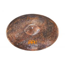 "Meinl Byzance 20"" Extra Dry Medium Ride"