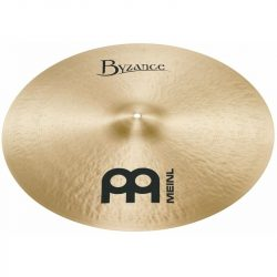 "Meinl Byzance 20"" Heavy Ride B20HR"