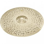 "Meinl BYZANCE Foundry Reserve 22"" Light Ride cintányér B22FRLR"
