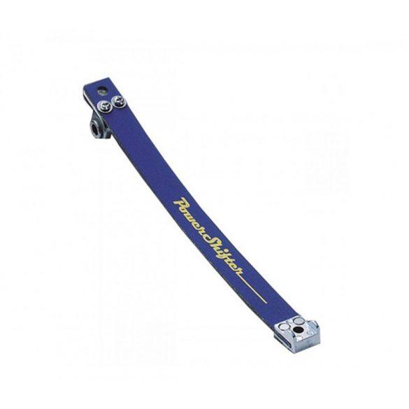 Pearl szíj  Eliminator lábgéphez  BCA-10