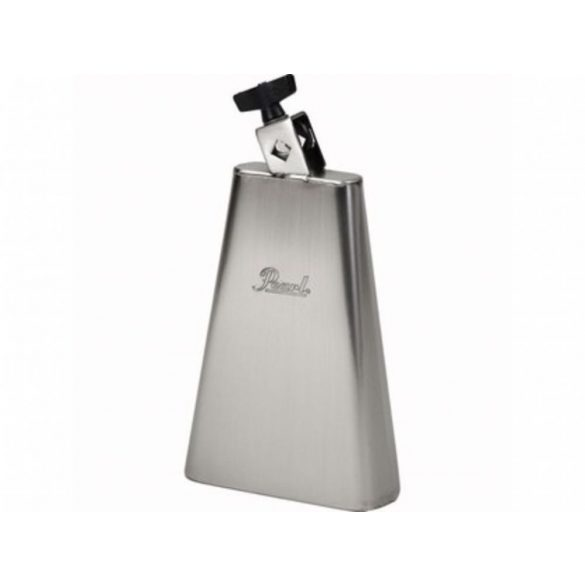 Pearl Mounted Campana Bell  BCM-10