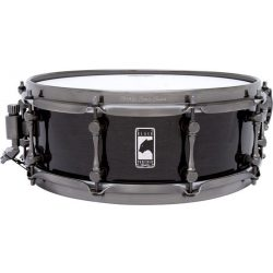 "Mapex Black Panther pergődob 14""x5"" Maple"