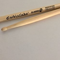 Csibi Classic 7A Hornbeam wood dobverő  C40-13