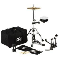 Meinl Cajon Drum Set Conversion Kit  CAJ-KIT