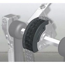 Pearl Eliminator lábgép láncvezető, Black CAM-BK