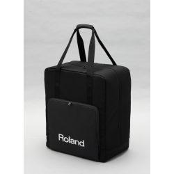 Roland CB-TDP tok TD-4KP, TD-1KPX2 és TD-1KPX1-S elektromos dobokhoz
