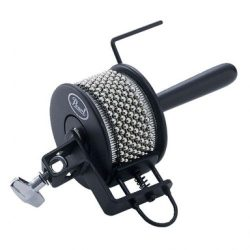 Pearl Cabasa w/Precision Shaker Handle CBS-100